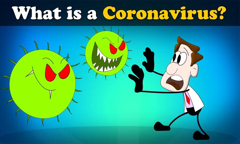 کورونا وائرس سے متعلق کچھ اہم سوالات